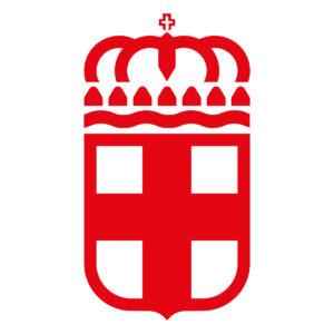 Grupo Municipal Socialista de Almería