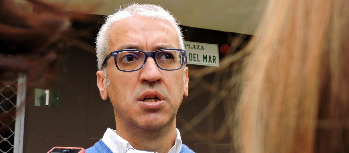 180529 Manuel Vallejo (archivo)